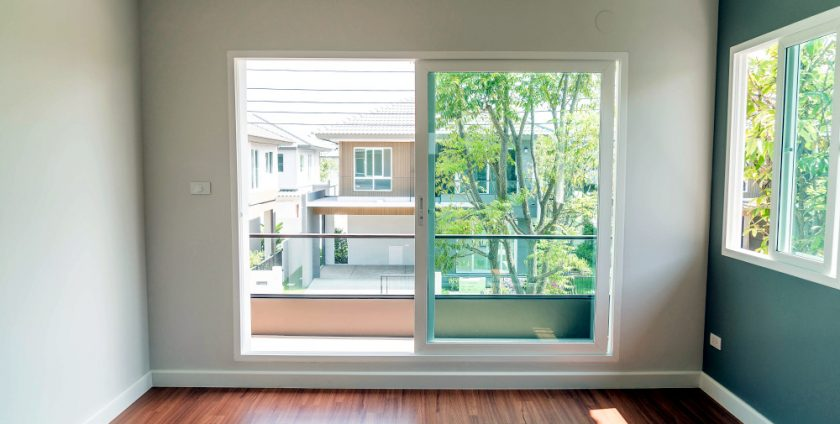 , Wooden, aluminium or uPVC – making the right choice for you