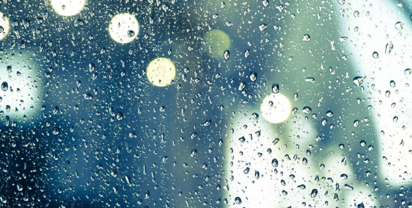 , Condensation on windows – how to prevent it?