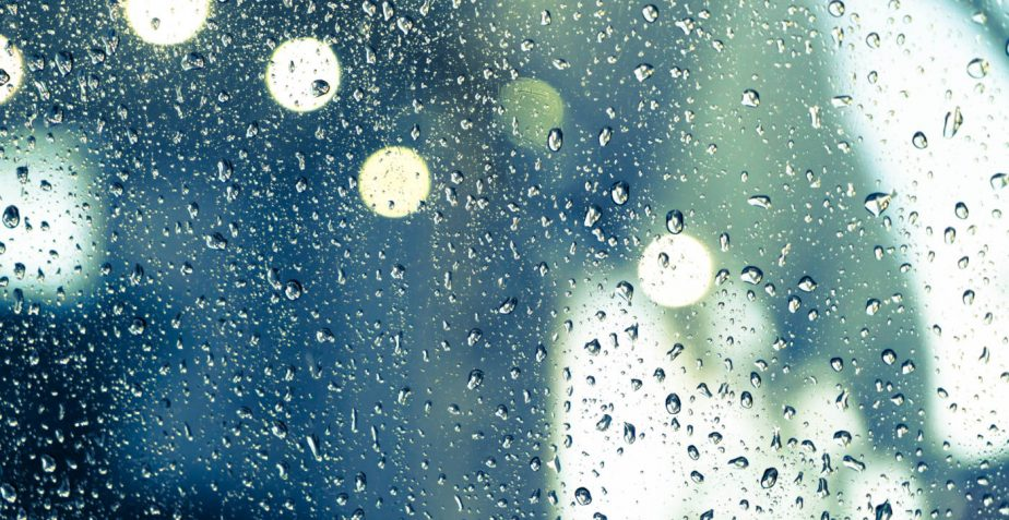 Condensation on windows – how to prevent it?