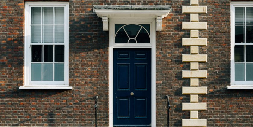 , How to Replace an Interior or Exterior Doors